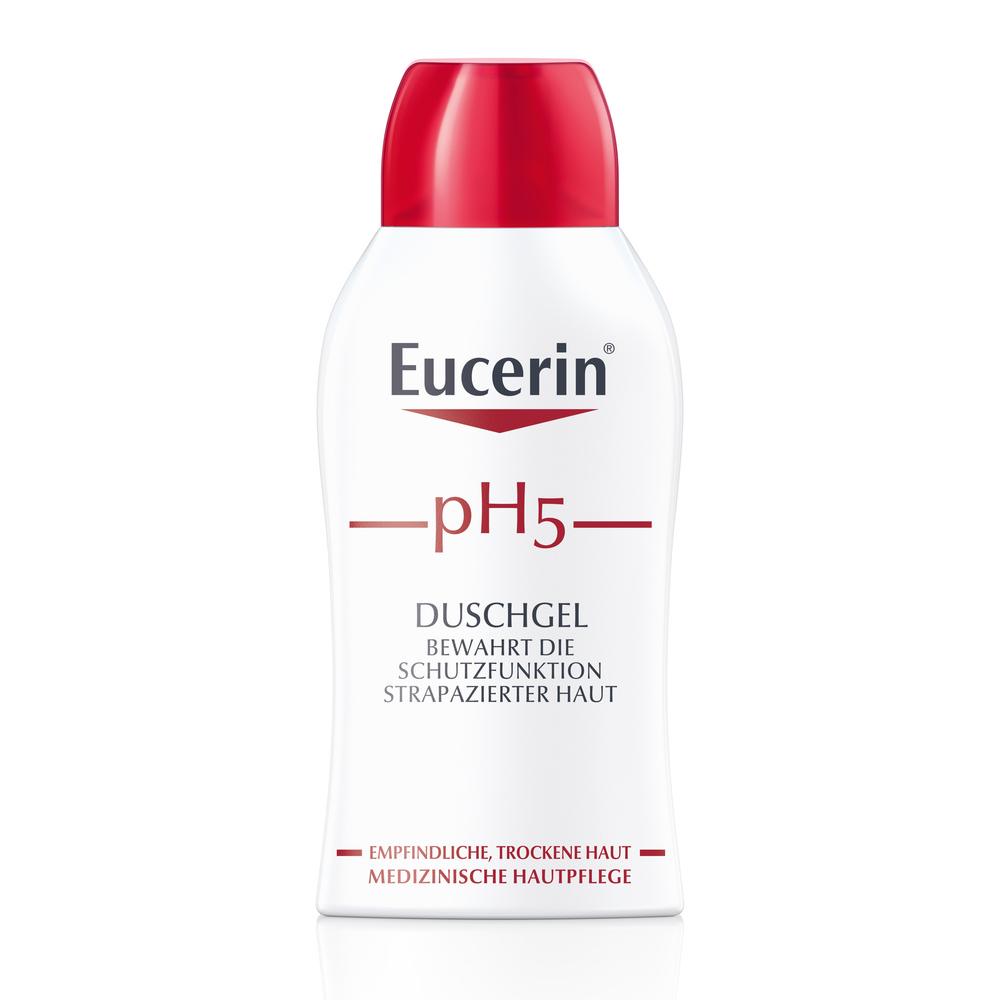 Eucerin Waschlotion