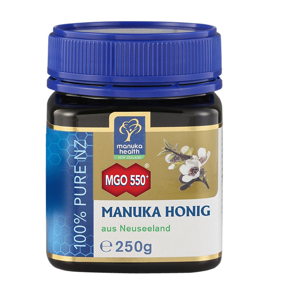 Manuka honig bei diabetes typ 2