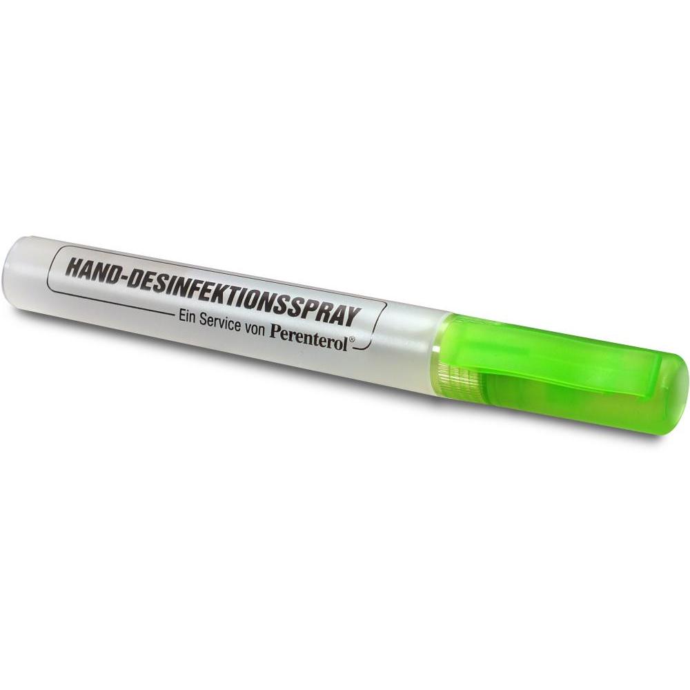 Perenterol Hand-Desinfektionsspray