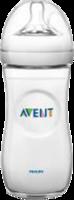 AVENT Flasche 330 ml Naturnah BPA-frei