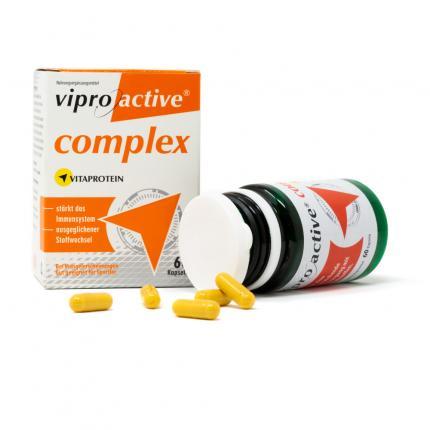viproactive complex