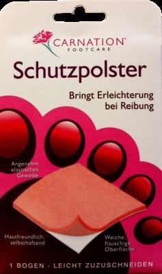 CARNATION Schutzpolster