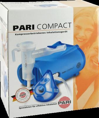 PARI COMPACT