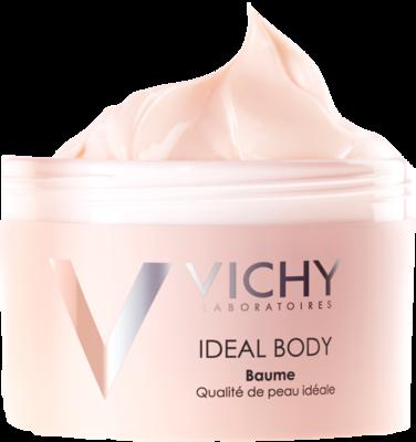 VICHY IDEAL Body Balsam