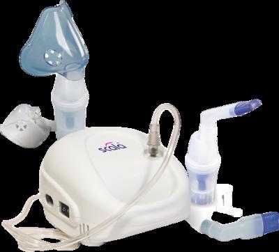 Inhalator Sc145