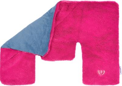 WARMIES Neck Warmer Comfort II NEU