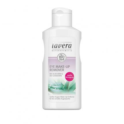 Lavera Eye Make-up Remover