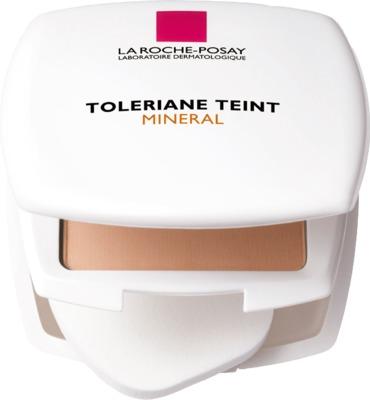 LA ROCHE-POSAY Toleriane Teint Mineral Puder 11