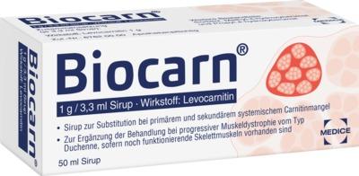 Biocarn