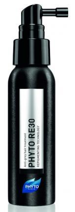 PHYTO RE30 Behandlung gegen graue Haare Spray