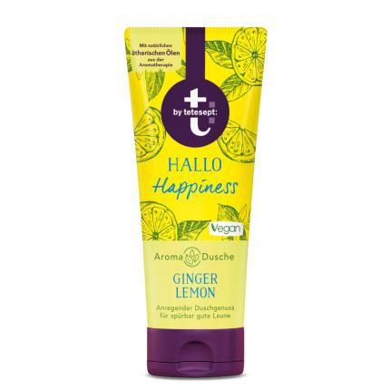 T BY tetesept Hallo Happiness