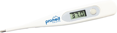 PROMED digitales Fieberthermometer PFT-3.7