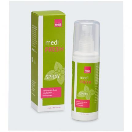 MEDI FRESH Spray