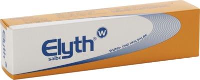 ELYTH SALBE W