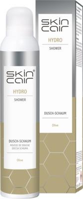 Skincair HYDRO Dusch-Schaum Shower