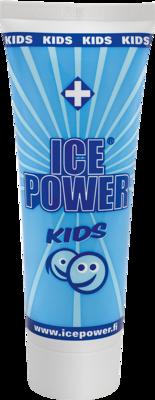 ICE POWER Kids Kühlcreme