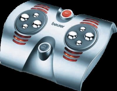 BEURER FM38 Fußmassagegerät