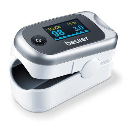 BEURER PO40 Pulsoximeter
