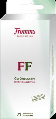 FROMMS Gefühlsaktiv SB-Pack