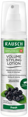 RAUSCH Volumen Styling Lotion fresh Spray