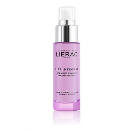 LIERAC LIFT INTEGRAL Lifting Serum Festigkeit