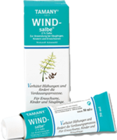 Windsalbe 2%
