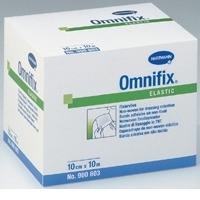 OMNIFIX elastic 5 cmx10 m Rolle