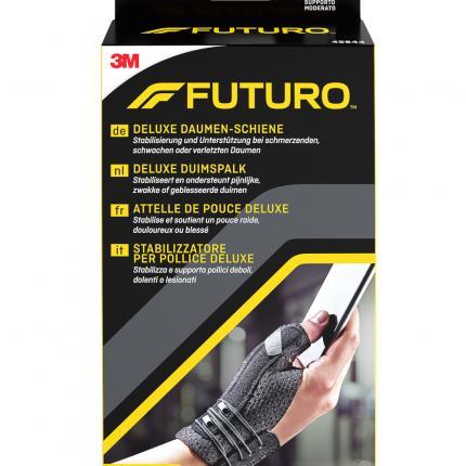 Futuro Deluxe Daumen-schiene L/xl
