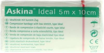 Askina Ideal 5mx10cm