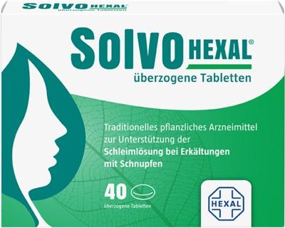 SolvoHEXAL