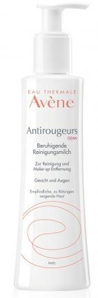 Avène Antirougeurs CLEAN Beruhigende Reinigungsmilch