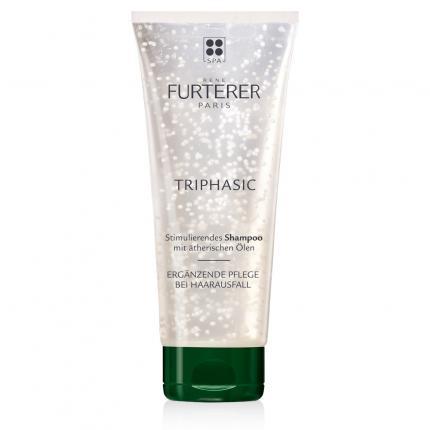Furterer Triphasic Stimulierendes Shampoo