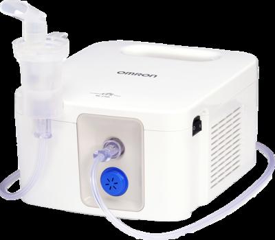 OMRON C900 CompAir Pro Inhalationsgerät