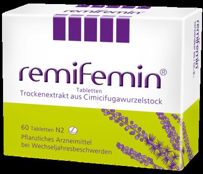 Remifemin