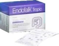 Endofalk Tropic