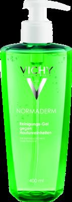 VICHY NORMADERM Reinigungs-Gel
