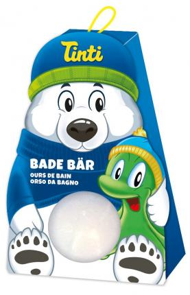 Tinti Bade Bär