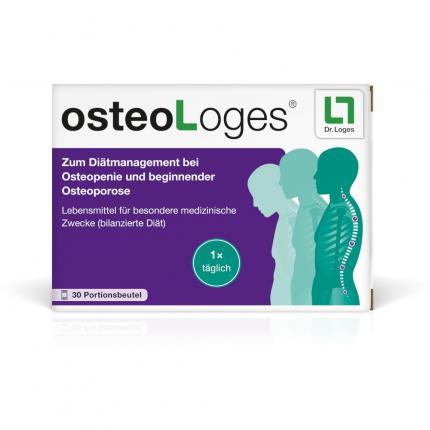 osteoLoges