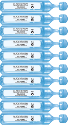 ROCHE-POSAY Respect.Lotion