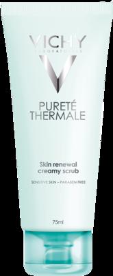 VICHY PURETE Thermale Peeling 2015 Creme