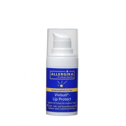 VIVISUN Lip Protect Creme