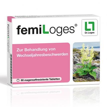 femiLoges