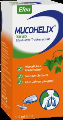 Mucohelix
