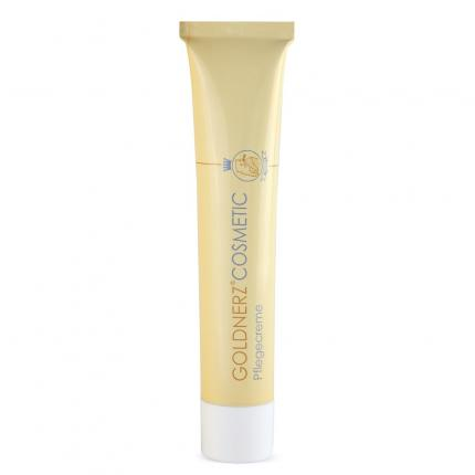 GOLDNERZ COSMETIC Pflegecreme