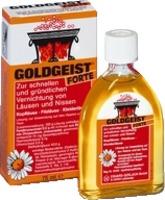 Goldgeist forte