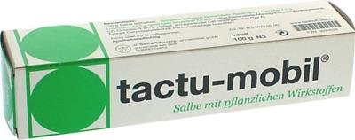 Tactu-mobil