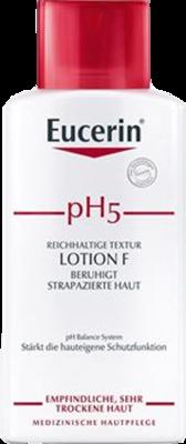 EUCERIN PH5 LOTIONF