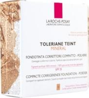 LA ROCHE-POSAY Toleriane Teint Mineral Puder 13