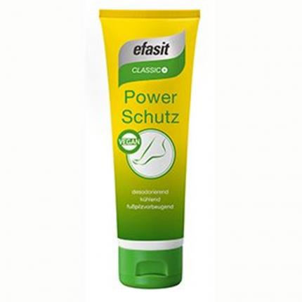 EFASIT CLASSIC+ Power Schutz Creme