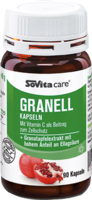SOVITA care Granell Kapseln